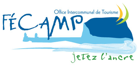 office de tourisme fecamp